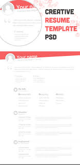 resume templates fun some cool and unique features of our fun resume templates some cool and unique features of our resume inside resume template
