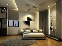 Modern Lights For Bedroom Bedroom Modern Beautiful Ceiling Lights Best With For Bedrooms