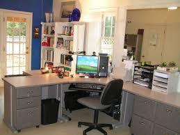 small bedroom office modern bedroom office design ideas of small bedroom office ideas home pleasant gallery bedroominspiring high black vinyl executive office