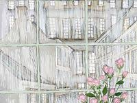 66 лучших изображений доски «Natalie Salbieva»   Drawings, Art ...
