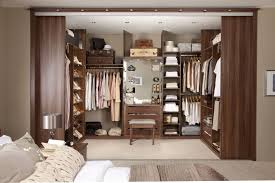 wonderful brown wooden closet organizers ikea with drawers and hanger bar plus shoe stand before the big brown ikea hemnes linen