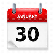daily calendar template 2014 tamil resume templates daily calendar template 2014 tamil tamil daily calendar 2017 2016 2015 2014 2007 clip art