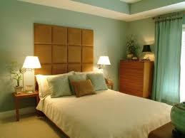 wall mounted bedside lights photo 2 bedside lighting wall mounted