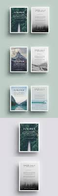 best ideas about flyer design graphic design j u n i p e r flyer graphic templates by fortysixandtwo subscribe to envato elements for unlimited graphic templates s for a single