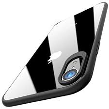 Kapa Hawkeye Clear <b>Back Camera Lens</b> Protector Case: Amazon.in ...