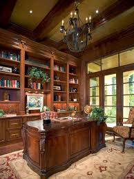 beautiful traditional home office homeoffices traditionalhomeoffice homechanneltvcom beautiful cool office designs information home