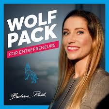 Wolfpack for Entrepreneurs