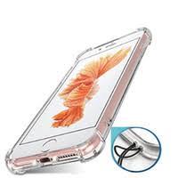 Оптом Оптовые Телефоны Iphone - Купить Онлайн распродажа ...
