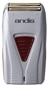 Отзывы <b>Andis TS</b>-<b>1</b>   <b>Электробритвы</b> мужские <b>Andis</b>   Подробные ...