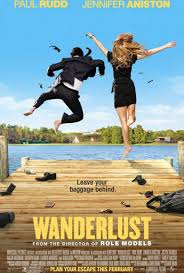 Du Ngoạn Wanderlust 2012