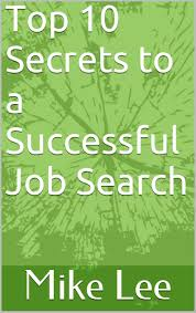 cheap top job search engines top job search engines get quotations middot top 10 secrets to a successful job search tapping into the hidden job market