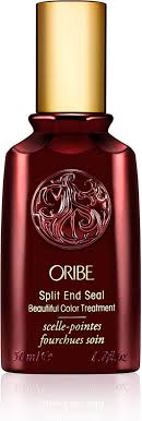 <b>Сыворотка для</b> волос Oribe Split End Seal Beautiful Color ...