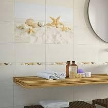 <b>Керамическая плитка Golden</b> Tile (Голден Тайл) - купить ...
