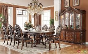 Free Dining Room Table Plans Formal Dining Room Tables For 12 Marceladickcom