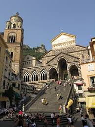 Image result for foto di amalfi italy