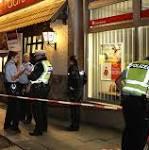 Köln-Niehl Leichenfund im Keller – Polizei geht von Beziehungstat aus