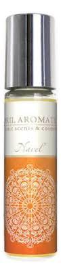 <b>April Aromatics Navel</b> купить селективную парфюмерию для ...