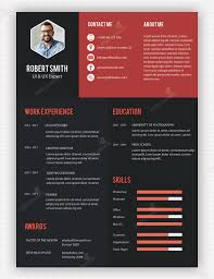 resume template professional format examples throughout 89 89 appealing professional resume templates template