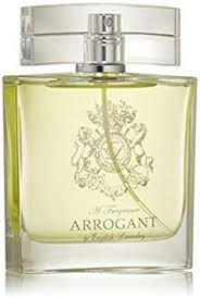 <b>English Laundry Arrogant</b> Arrogant by English Laundry Cologne ...
