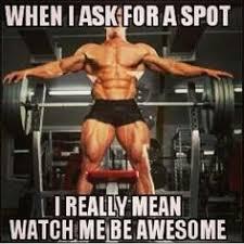 Gym memes on Pinterest | Gym Humor, Gym Humour and Funny Fitness via Relatably.com