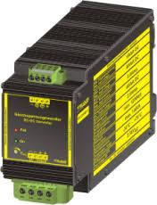 <b>DC</b>-<b>DC</b> converter DCC9048-1