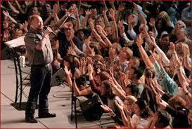 Image result for charismatic worship public domain