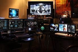 1000 images about man cave on pinterest man cave batman and video games bedroom upstairs tony stark