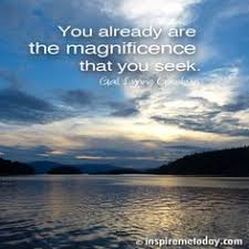 Image result for magnificence