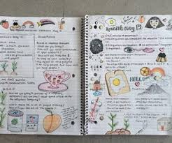 ideas about Journal Topics on Pinterest   Journal Prompts     Pinterest Creative Writing Ideas and Journal Topics for June
