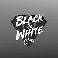 <b>Black & White</b> Club - Home   Facebook