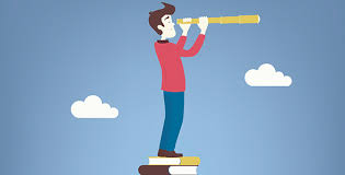 essay writing essay help  a mentor content creation