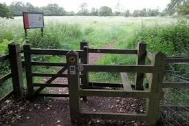 Image result for flitwick moor