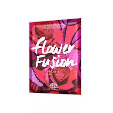 <b>Flower Fusion Rose</b> Hydrating Sheet Mask Guam | Masks | DFS | T ...