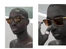 3 <b>New styles</b> – Thom Browne Eyewear <b>Summer 2016</b> – Union Los ...