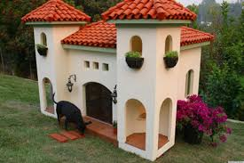 Dog house plans for large dogs   YouTubeDog house plans for large dogs