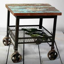 vintage and minimalist industrial furniture buy industrial furniture