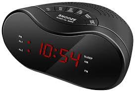 <b>Радиоприемники HYUNDAI HYUNDAI</b> - купить <b>радиоприемники</b> ...