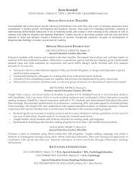 teacher related resume s teacher lewesmr sample resume related posts summary of qualifications for