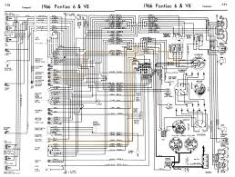1967 chevelle wiring diagram wiring diagram schematics 65 gto wiring diagram diagram wiring diagrams for car or truck