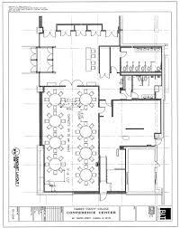 design layout ideas small triangle island