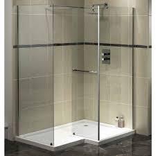 layouts walk shower ideas: walk in shower layouts trend homes modern design