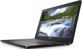 """<b>Ноутбук</b> 15.6"""" <b>Dell Latitude 3500</b> в интернет-магазине OZON ..."""