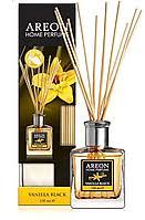 <b>Ароматизаторы Areon Home</b> Perfume в Украине. Сравнить цены ...