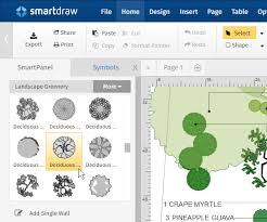 Small Picture Landscape Design Software Free Download Online App