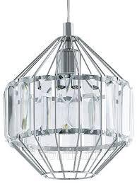 <b>Eglo Pedrola 96988</b> потолочный <b>светильник</b> купить в Москве ...