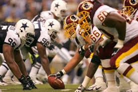 Image result for thanksgiving football