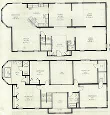 Example Of House Plan Captivating Sample House Plans   Home    High Quality Sample House Alluring Sample House Plans