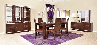 Contemporary Dining Room Furniture Sets Incredible Dining Chairs Dining Tables Sets Dining Arm Chairs