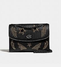 Купить <b>сумки COACH</b> по доступным ценам в интернет-магазине ...