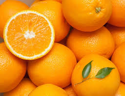 South <b>African orange</b> season complicated by Egypt ...